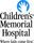 Children's Memorial Hospital logo